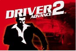 دانلود موبایل بازی درایور پیشرفته نسخه سیمبین Driver 2 Advance