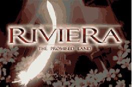 دانلود موبایل بازی سرزمین موعود نسخه سیمبین Riviera: The Promised Land