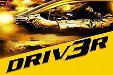 دانلود بازی سیمبین درایور 3 Driver 3