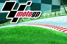 دانلود بازی موبایل موتور سواری نسخه سیمبی Moto GP