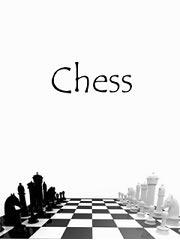 دانلود موبایل بازی شطرنج برای سیمبین Chess