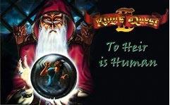 دانلود بازی موبایل Kings Quest 3: To Heir is Human برای سیمبین