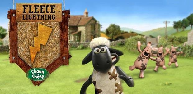 دانلود بازی موبایل اندروید گوسفند های ناقولا با فرمت اندروید