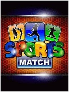 دانلود موبایل بازی جاوا مسابقه ورزشی sports match