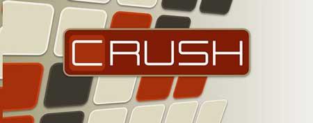 دانلود بازی فکری CRUSH برای اندروید