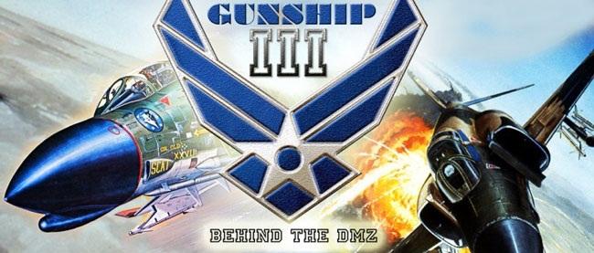 دانلود بازی هلیکوپتری Gunship III v3.0 برای اندروید