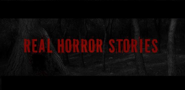 دانلود بازی ترسناک Real Horror Stories برای موبایل اندروید