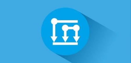 دانلود GigaGet Download Manager 1.1.3 - مدیریت دانلود اندروید