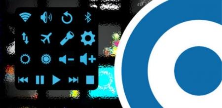 دانلود Sidepad Launcher 1.1.13 - لانچر اندروید سایدپد