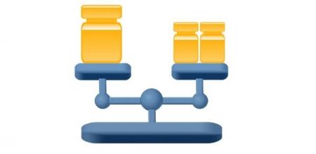 دانلود Convertor Pro 8.0 - نرم افزار اندروید تبدیل واحد
