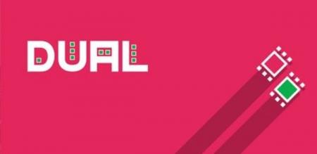 دانلود DUAL! 1.1.2 - بازی دونفره دوئال برای اندروید
