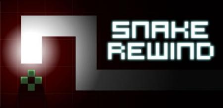 دانلود Snake Rewind 1.0.0.5 - بازی اندروید اسنیک
