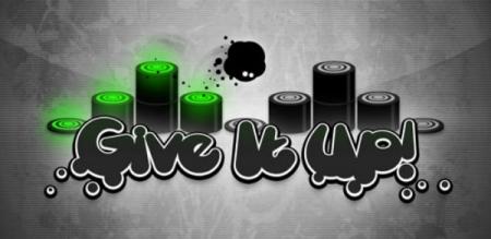 دانلود Give It Up! 1.4 - بازی اندروید نجات لکه ها